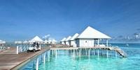 Diamonds Thudufushi Beach & Water Villas (3 of 97)