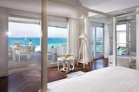 Diamonds Thudufushi Beach & Water Villas (27 of 97)