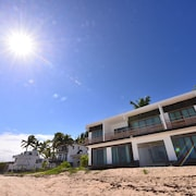 Cormorant Beach House