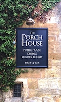 The Porch House (2 of 45)