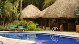 The Lodge at Pico Bonito - La Ceiba Hotels