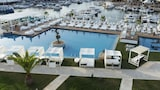 Casas del Lago Hotel, Spa & Beach Club - Adults Only - Ciutadella de Menorca Hotels