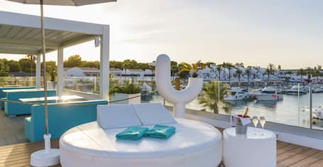 Lago Resort Menorca Casas del Lago - Adults Only