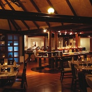 Restaurante familiar