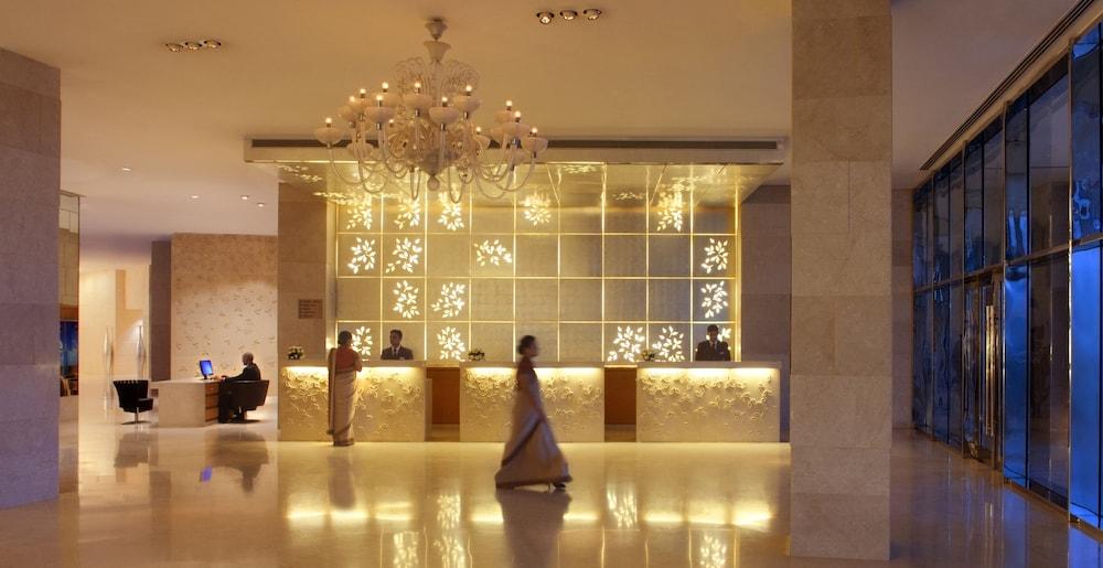 aeffcf34c536 Radisson Blu Hotel New Delhi Dwarka  2019 Room Prices  57