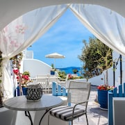 Aris Caves Santorini aris caves: 2017 room prices from $300, deals & reviews | expedia