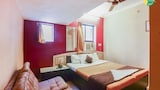 Red Palm Residency - Mumbai Hotels