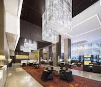 Eastin Grand Hotel Sathorn (23 of 88)