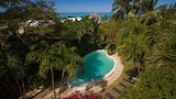 Siboney Beach Club - St. John's Hotels