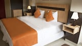 Hotel Corona Real - Guayaquil Hotels