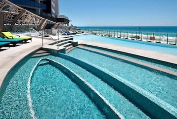 8 The Esplanade, Surfers Paradise QLD 4217, Australia.