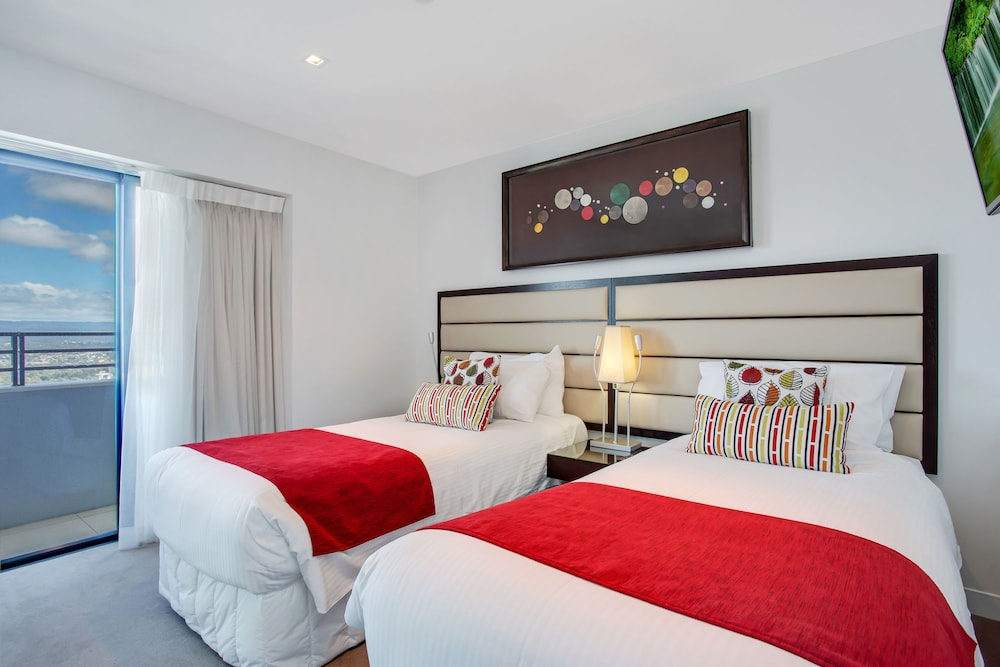 Room, Peppers Soul Surfers Paradise