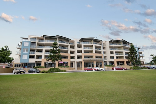 ballina accommodation with spa au 159 spa and resorts wotif rh wotif com