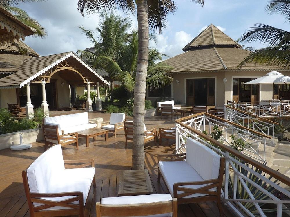 Ocean Beach Resort And Spa ocean beach resort & spa: 2018 room prices $183, deals & reviews