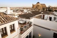 Balcón de Córdoba (6 of 68)