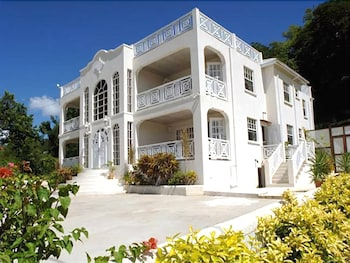 Mullins Heights Barbados