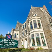 Lincoln House Hotel