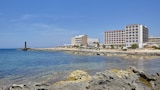 Universal Hotel Romantica - Ses Salines Hotels