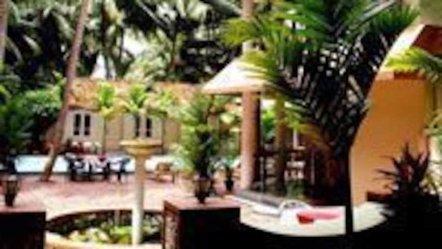 New Ideal Panchakarma Centre