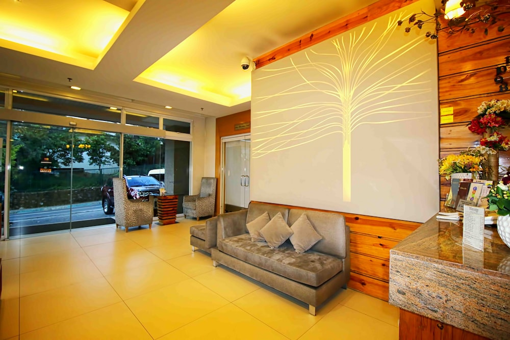 Chalet baguio 2018 room prices deals reviews expedia chalet baguio solutioingenieria Image collections