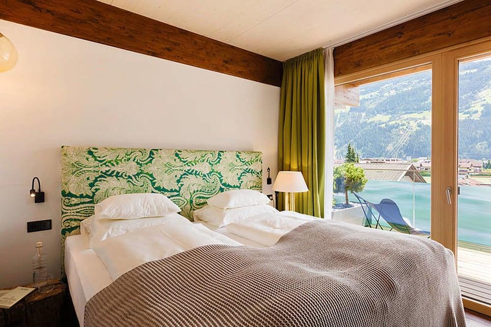 Dasposthotel design tirol schwaz hotelbewertungen 2018 for Hotel design tirol