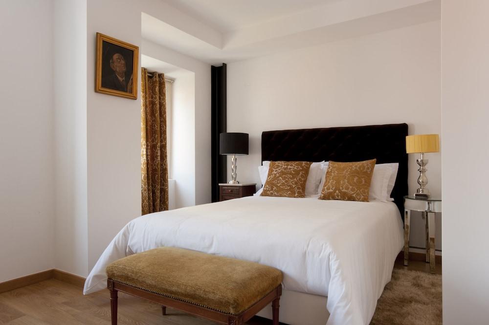 Casa do Patio by Shiadu: 2018 Room Prices from $96, Deals & Reviews ...