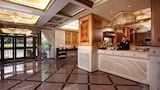Charming City Sungshan Hotel - Taipei Hotels