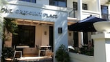 One Crescent Place - Boracay Island Hotels