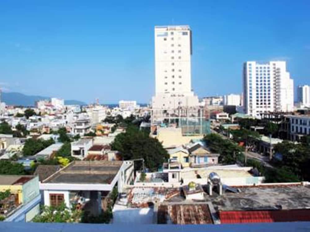 song thu hotel  da nang room prices   reviews travelocity