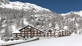 Hôtel Monboso - Gressoney-la-Trinite Hotels