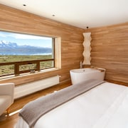 Tierra Patagonia Hotel And Spa