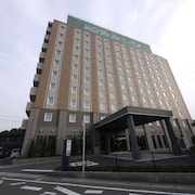 Hotel Route-Inn Isahaya Inter