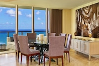 The St. Regis Bal Harbour Resort (10 of 101)