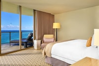 The St. Regis Bal Harbour Resort (23 of 101)
