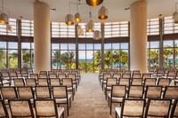 The St. Regis Bal Harbour Resort (14 of 101)