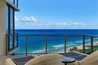 The St. Regis Bal Harbour Resort (28 of 101)