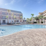 Village of South Walton by Wyndham Vacation Rentals