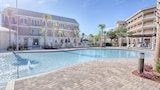 Village of South Walton by Wyndham Vacation Rentals - Panama City Beach Hotels
