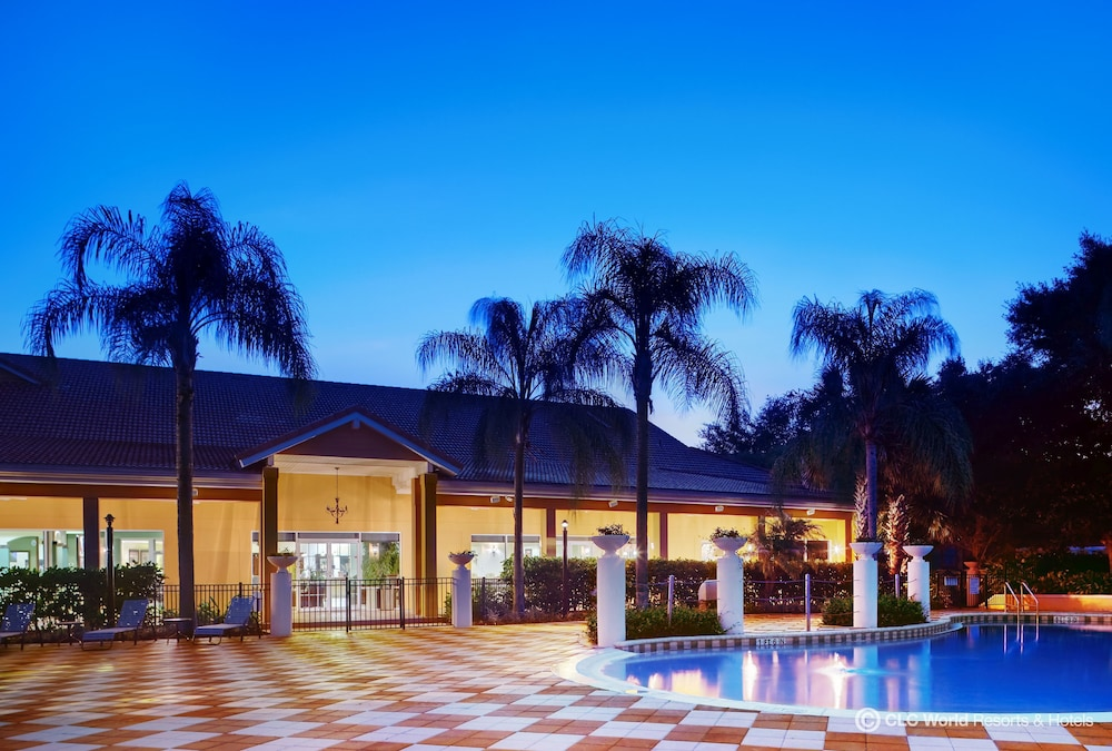 Image result for encantada resort kissimmee