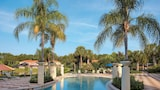 Encantada - The Official CLC World Resort - Kissimmee Hotels