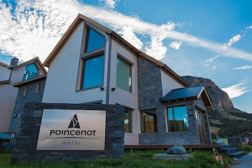 Poincenot