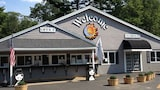 Wild Acres RV Resort - Old Orchard Beach Hotels