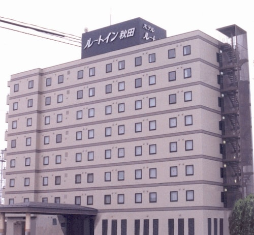 Kakumazaki Accommodation - Top Kakumazaki Hotels 2019 | Wotif