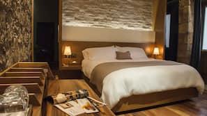 Sábanas de algodón egipcio, ropa de cama de alta calidad, caja fuerte