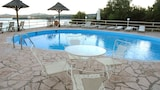 Stefanos Place - Corfu Hotels