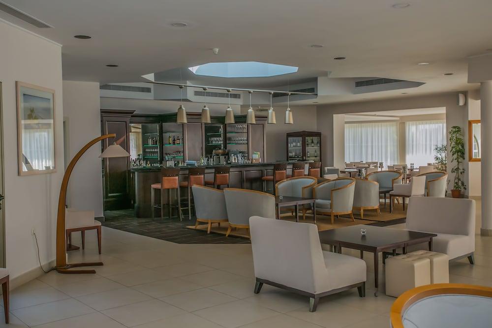 Giannoulis Almyra Hotel Village 2019 𝗗𝗲𝗮𝗹𝘀