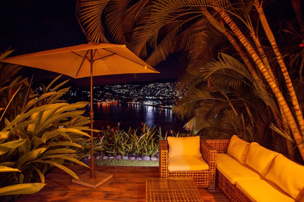 Beach/Ocean View, Tentaciones Hotel & Lounge Pool - Adults Only