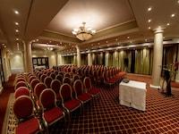 Curium Palace Hotel (29 of 35)