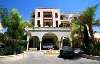Curium Palace Hotel (9 of 35)