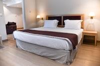 Curium Palace Hotel (21 of 35)